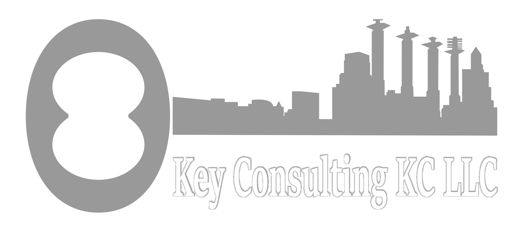 Key Consulting KC